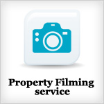 Property Filming service